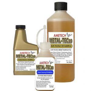 Muscle_Metal-Tec10_Metal_Treatment_comes_in_3_sizes